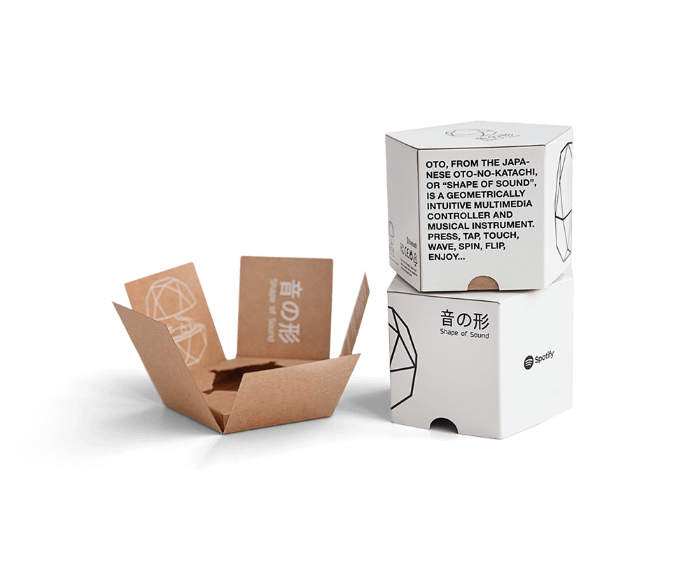 402b249773b5 Design   Order Your Custom Branded Packaging