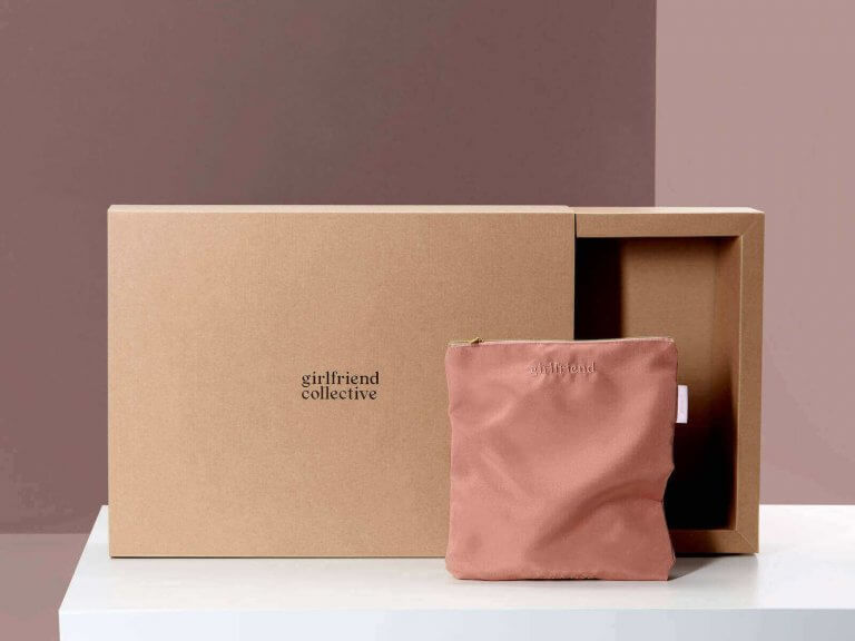 5 Features Of Perfect Packaging