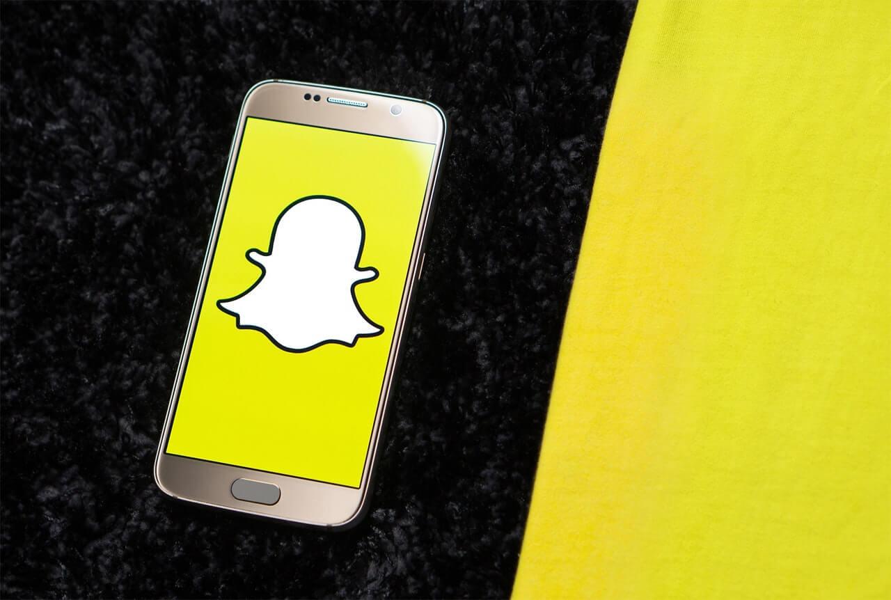 Snapchat_PexelsPhoto_Packhelp
