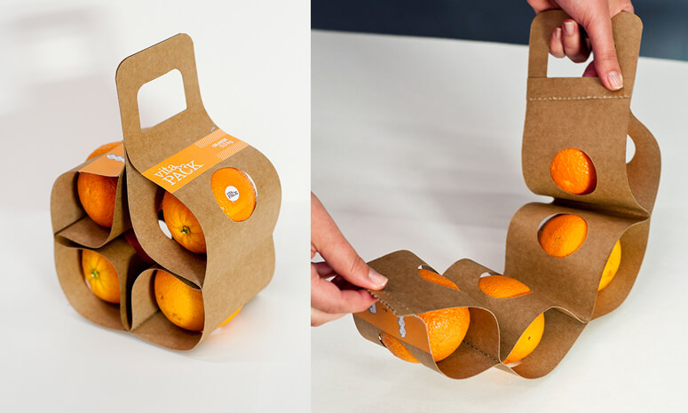 creative_packaging_3_packhelp