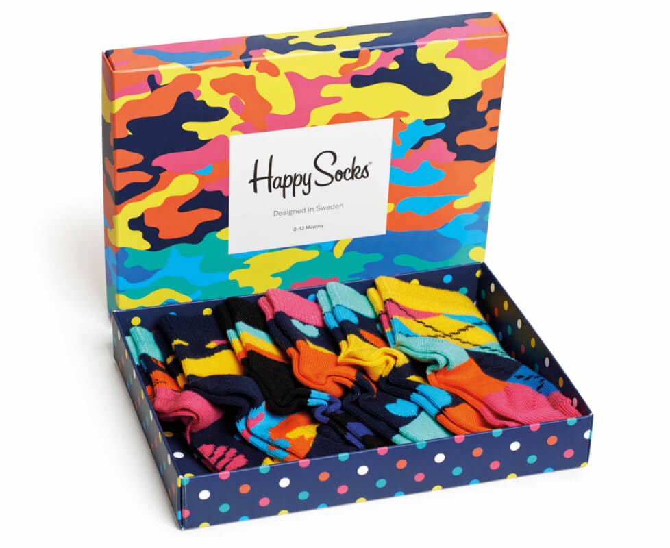 Happy-Socks-Gift-Box1_Packhelp_Design