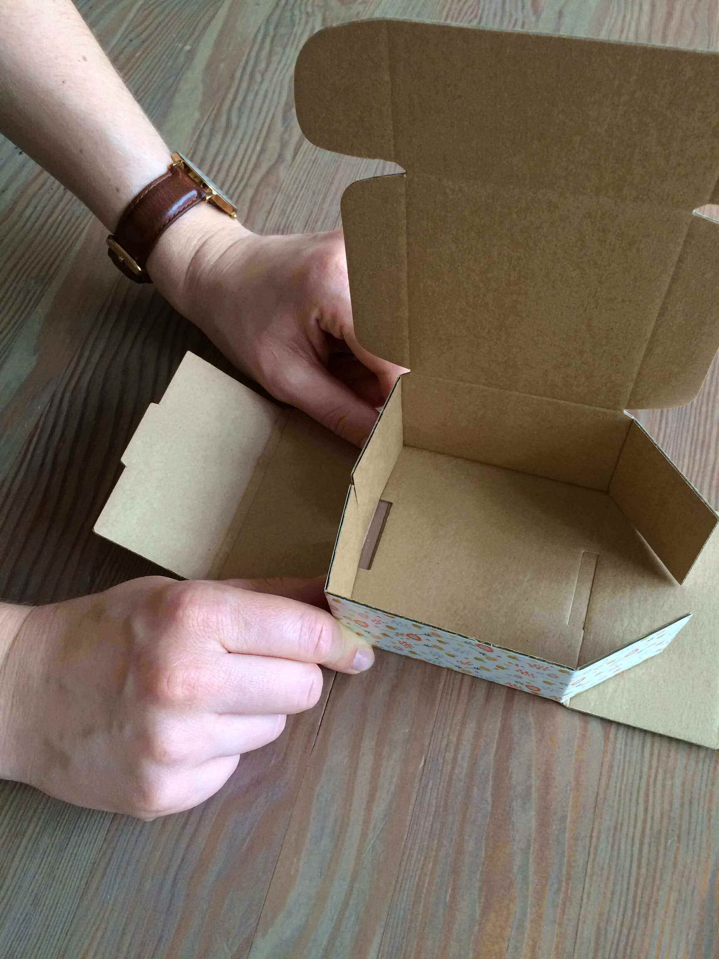 folding boxes_packhelp_4