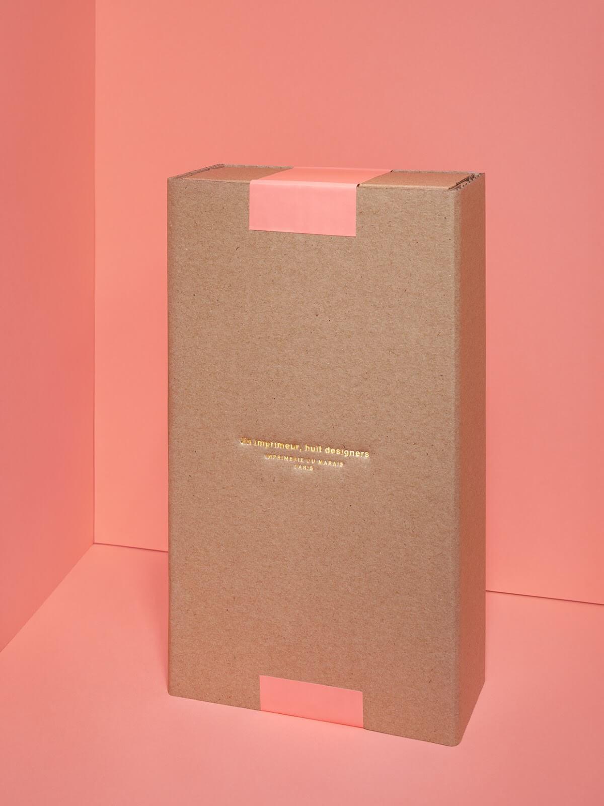 design-tłoczenie-zapakujto