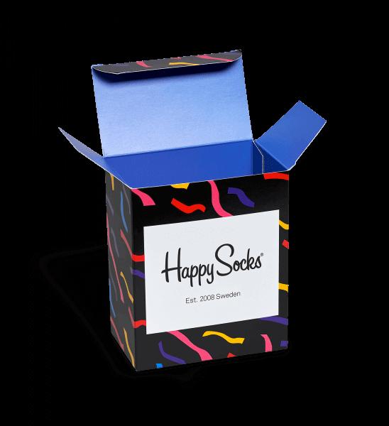 happy socks_1_packhelp_design