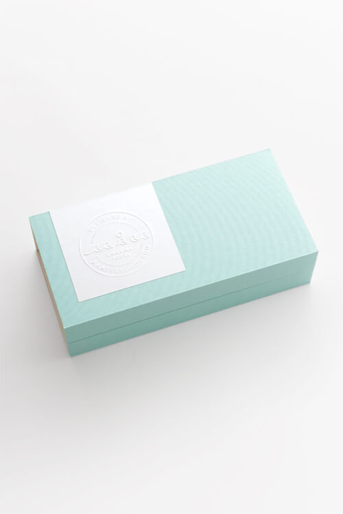 miu-052-packhelp