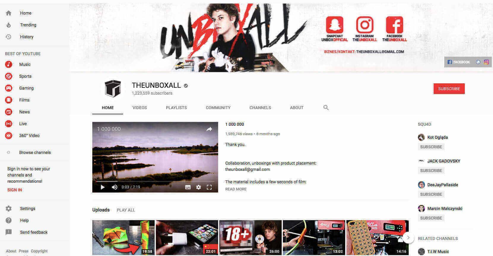 unboxall_zapakujto_blogpost