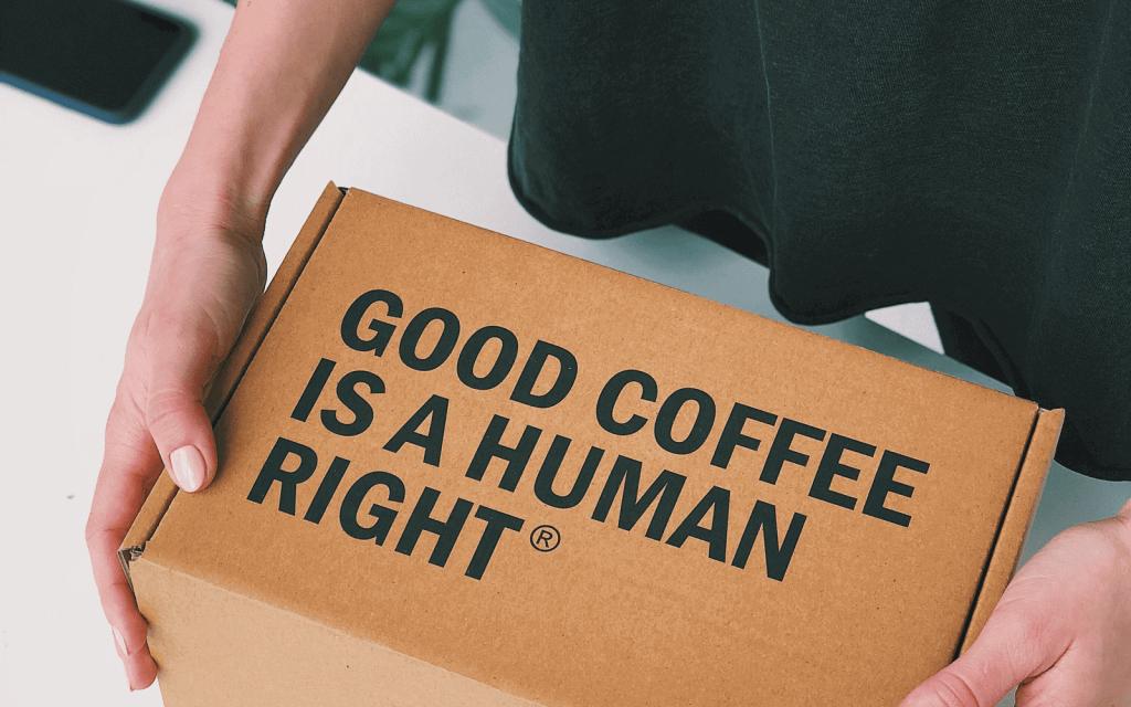 scatola postali eco