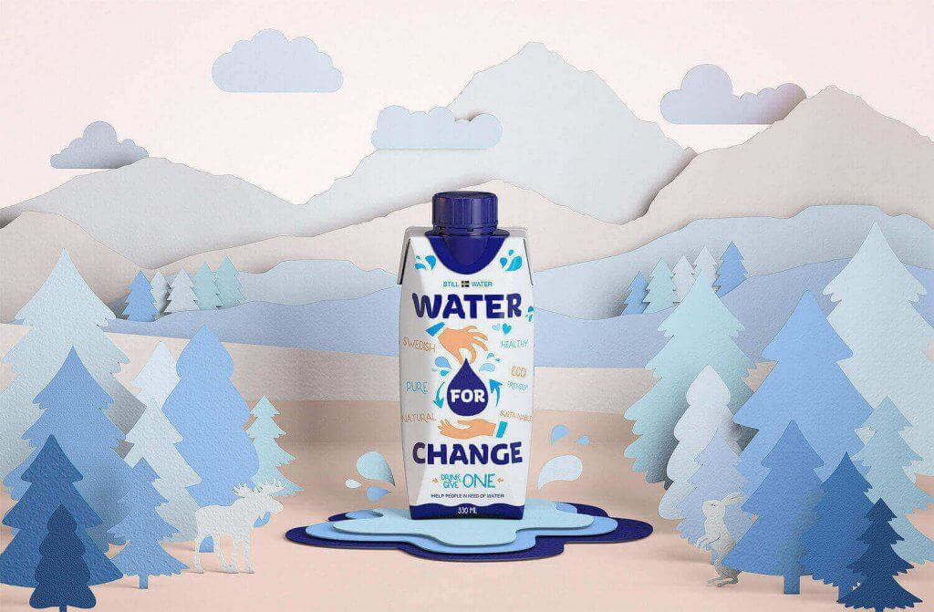 download_water_sustainable