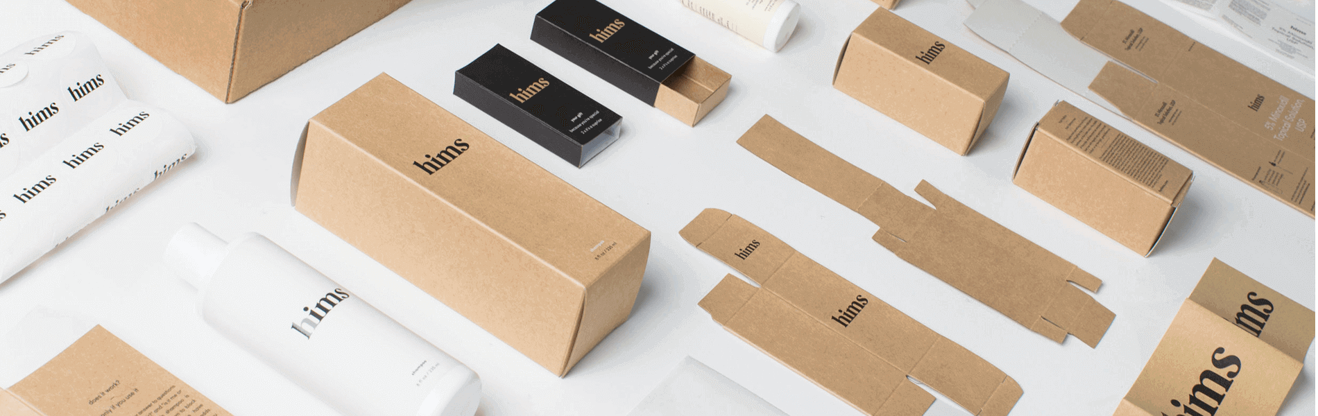 73adda857 How To Choose The Right Box For Your Product? | Packhelp