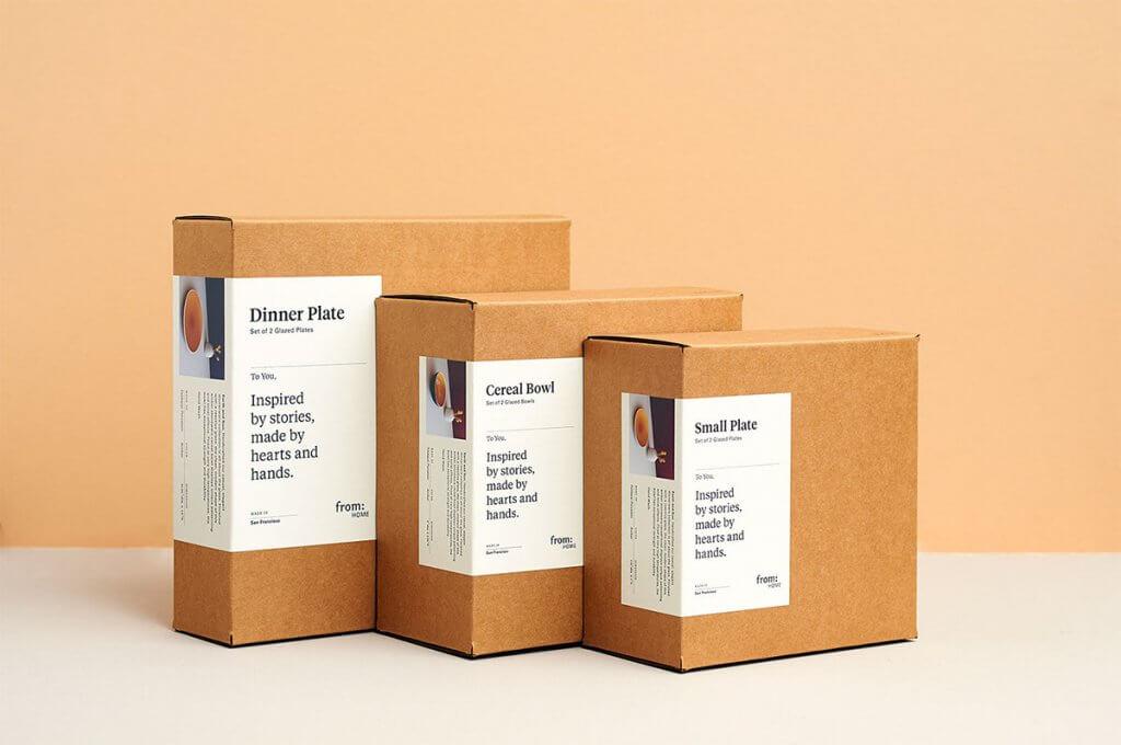 5 fresh new packaging design inspirations for your brand packhelp rh packhelp com