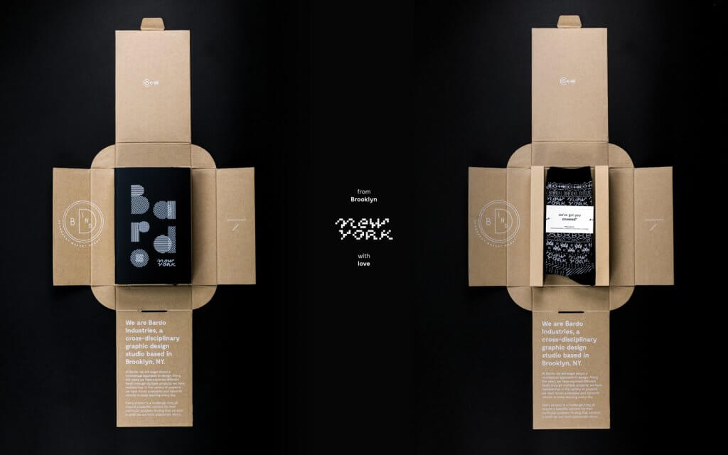 Bardo-Box-06-packhelp