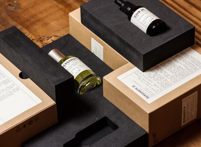 le labo packaging inspiration packhelp blog 3