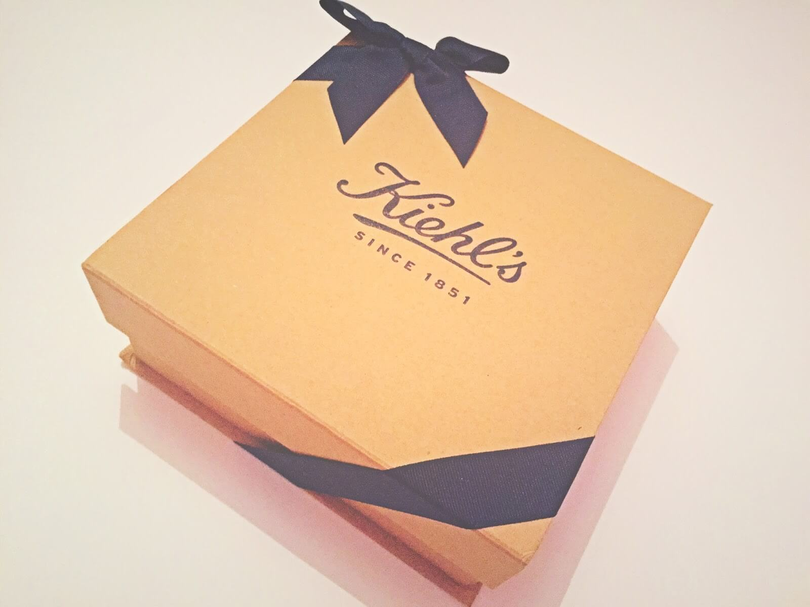 kiehls1_packhelp_box