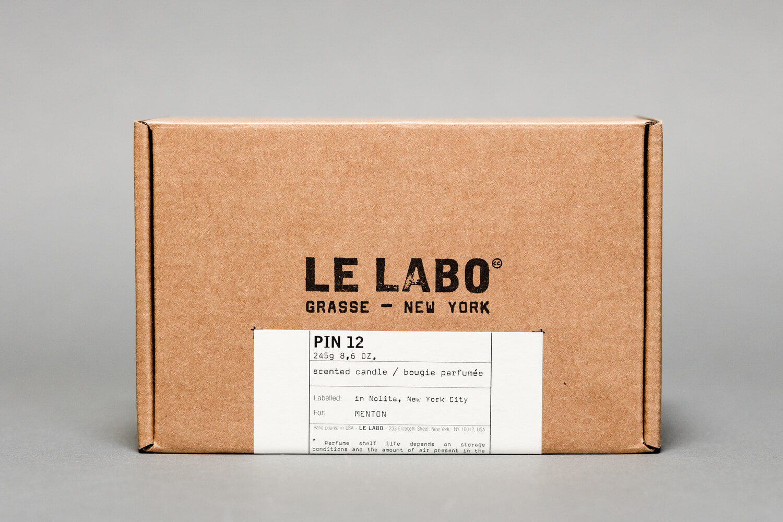 le labo kartons packhelp blog 2