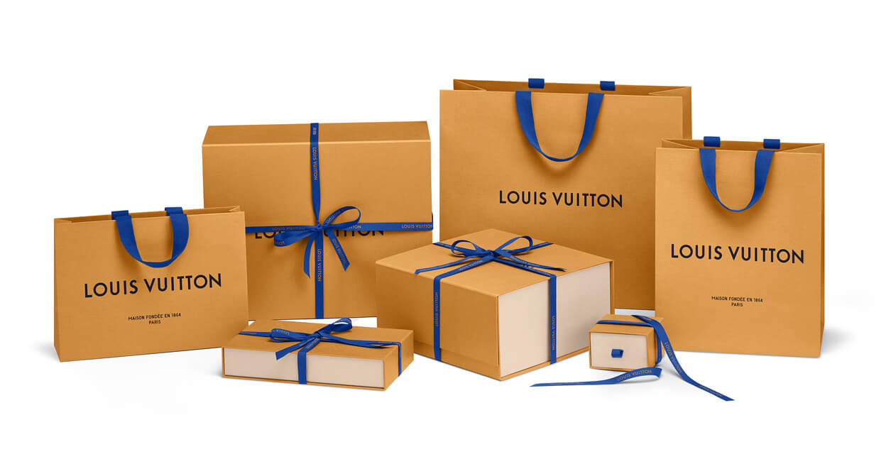 louis_vuitton_scatole_personalizzate_packhelp