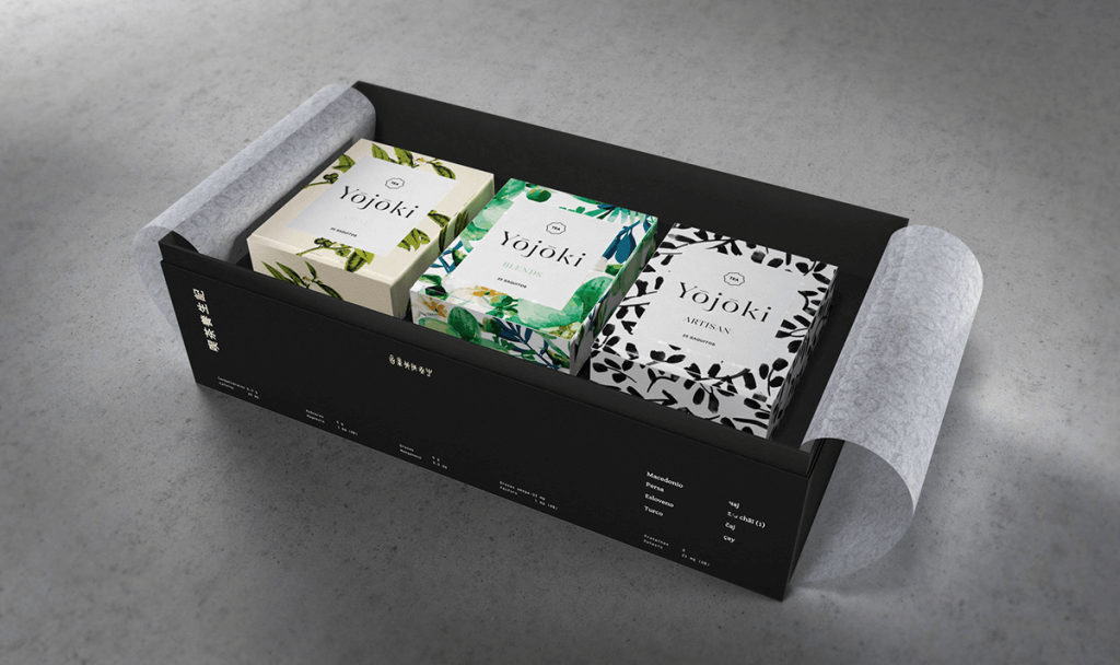 yojoki_tea_packaging_3_png_packhelp