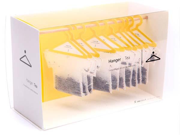 hanger_tea_packhelp_blog
