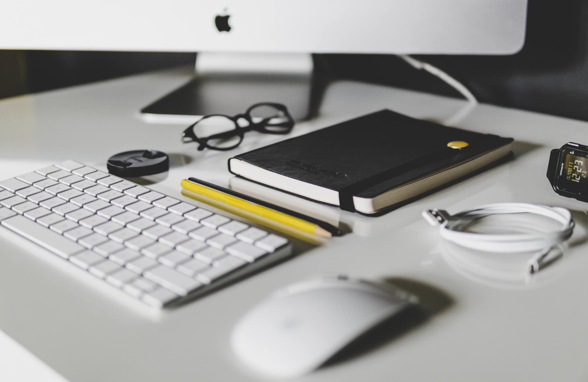 packhelp-article-onboarding-desk