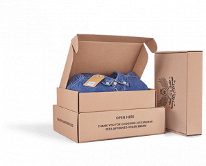 Design Amp Order Your Custom Packaging Online Packhelp