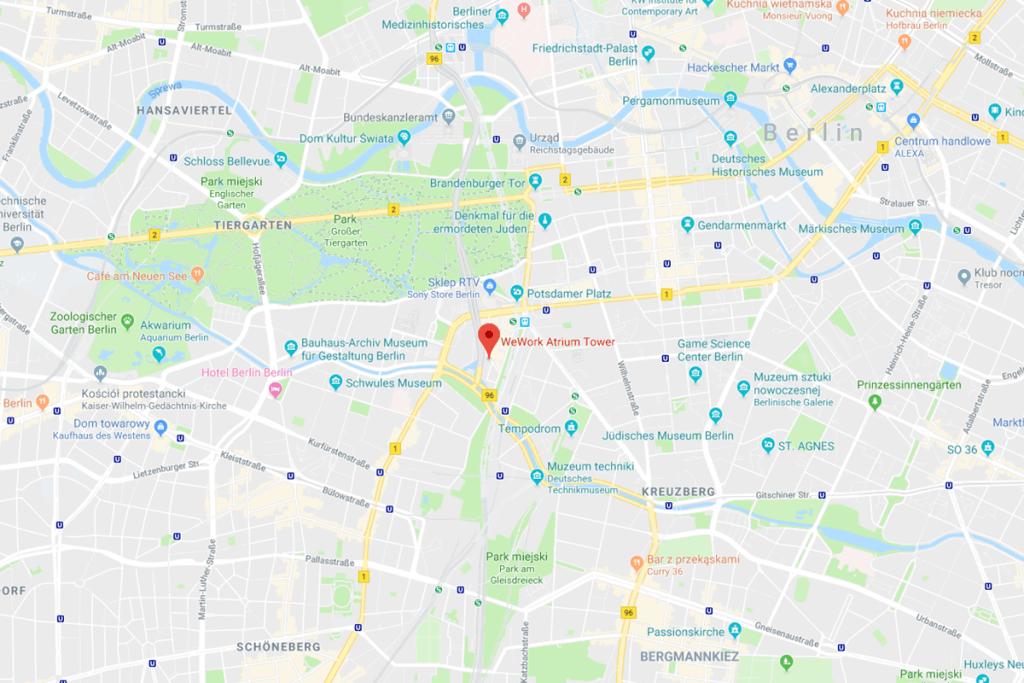 Packhelp Berlin