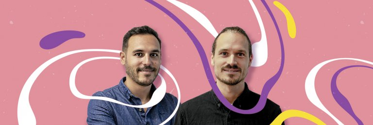 Meet our Country Managers in Spain and Germany! 🇩🇪🇪🇸