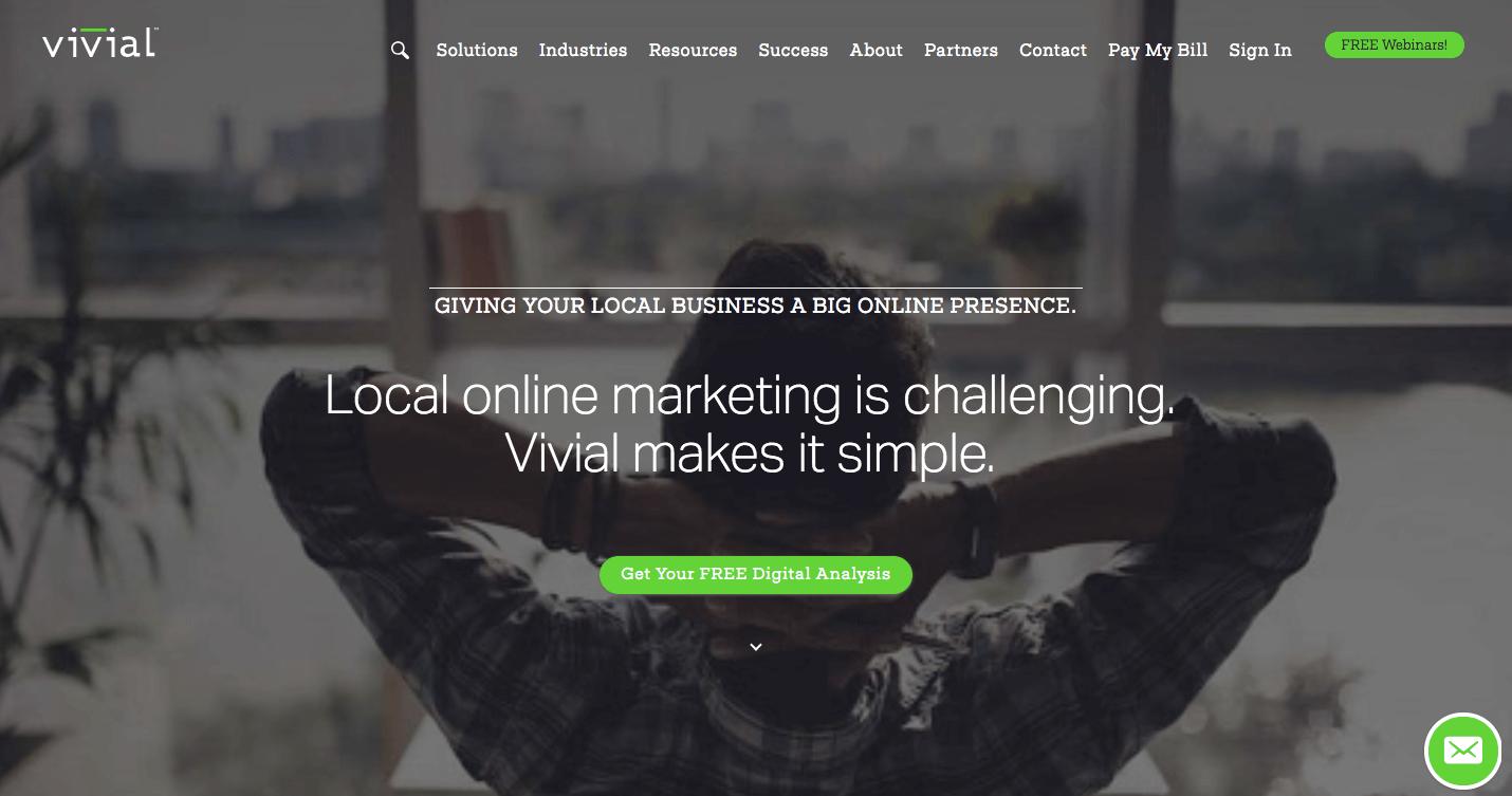 vivial_packhelp_ecommerce_tools