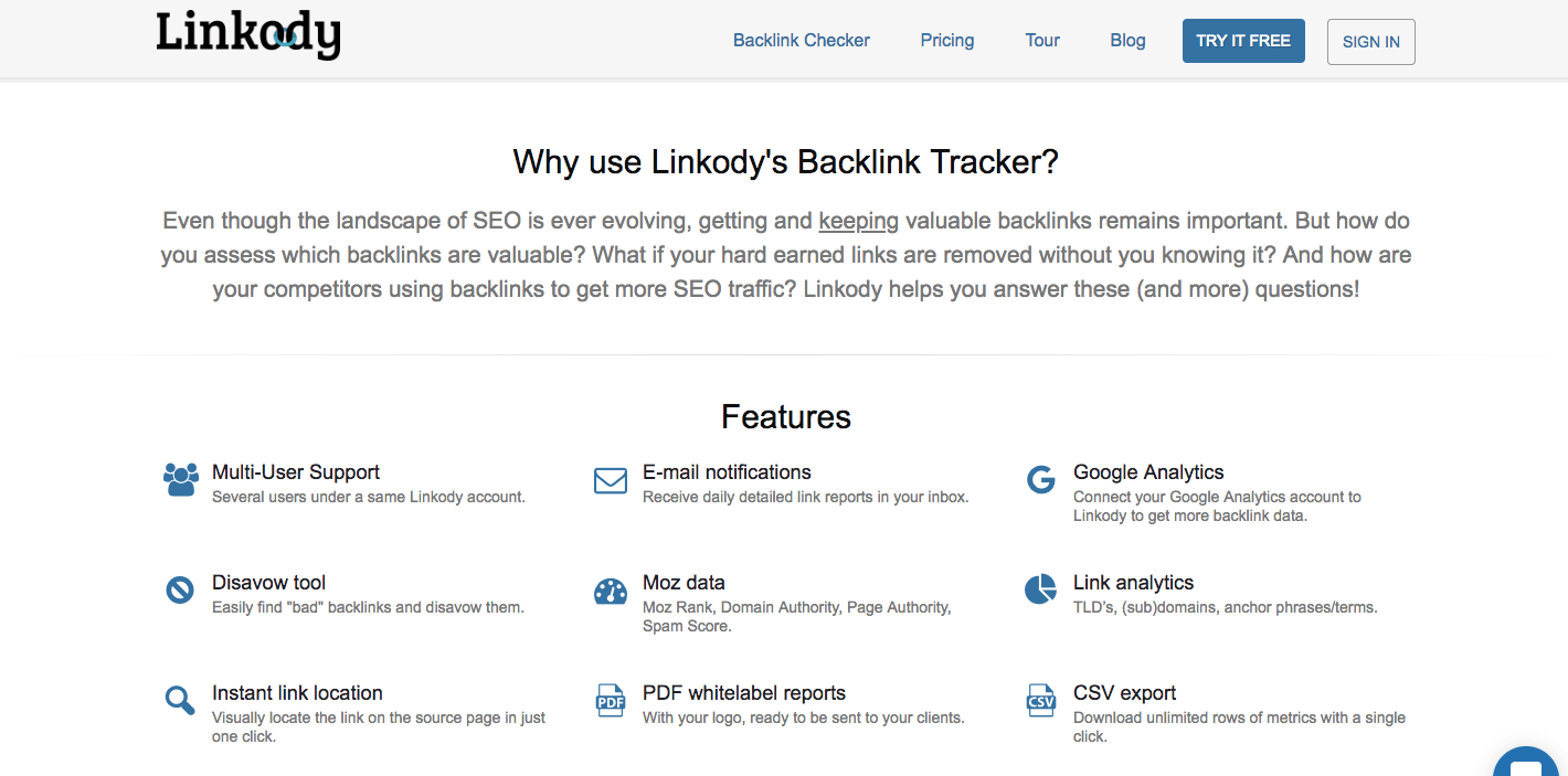linkody_ecommerce_tolls_packhelp
