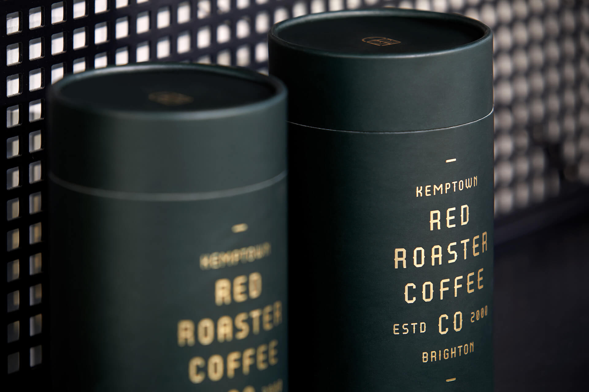 dark_kemptown_coffee_packaging