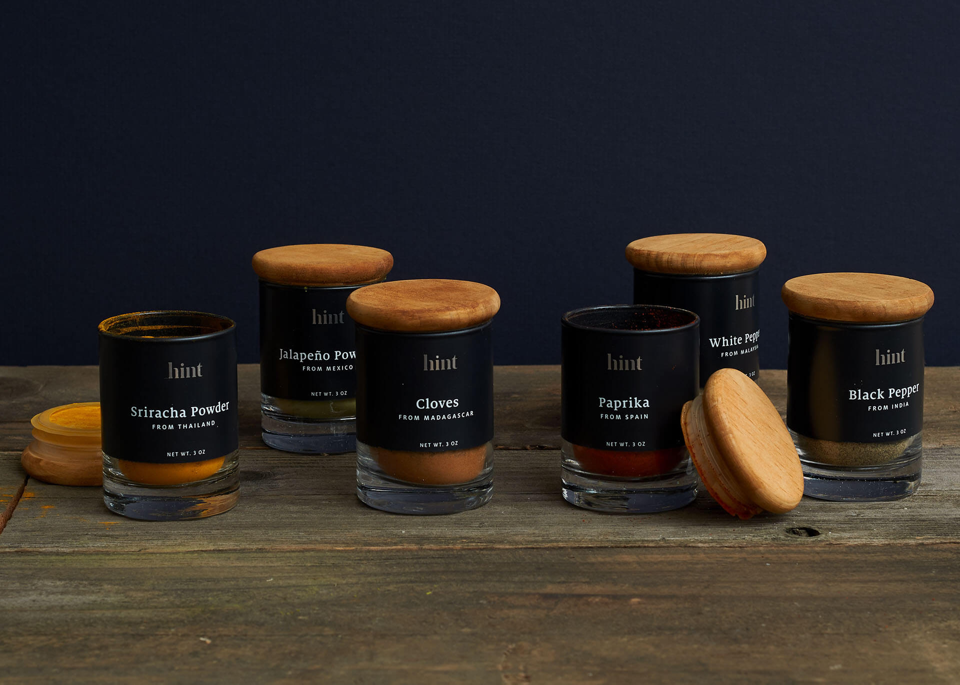 hint_spices_packaging_design