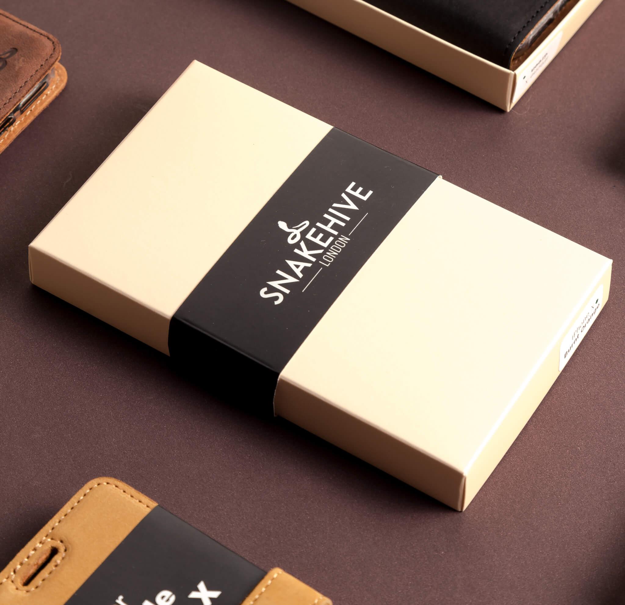 personalizowane pudełka z nadrukiem