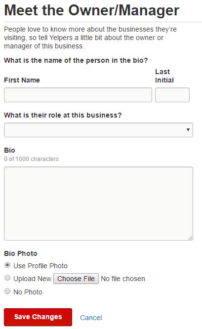 yelp business data