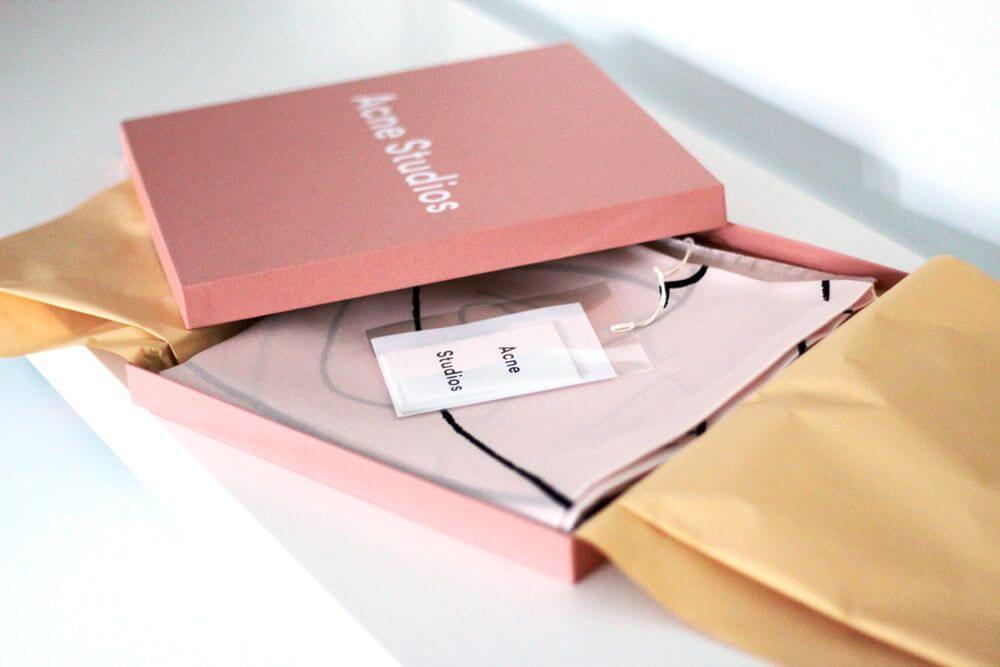 embalajes de lujo packhelp blog