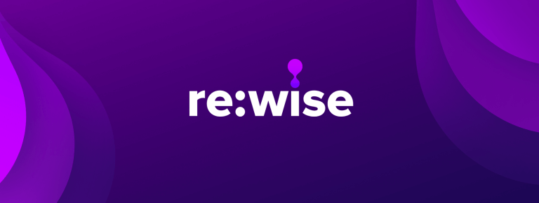 Rewise – The Free Online Conference For Your Small Brand
