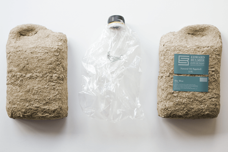 The role of sustainable packaging in 2019 [+ examples]