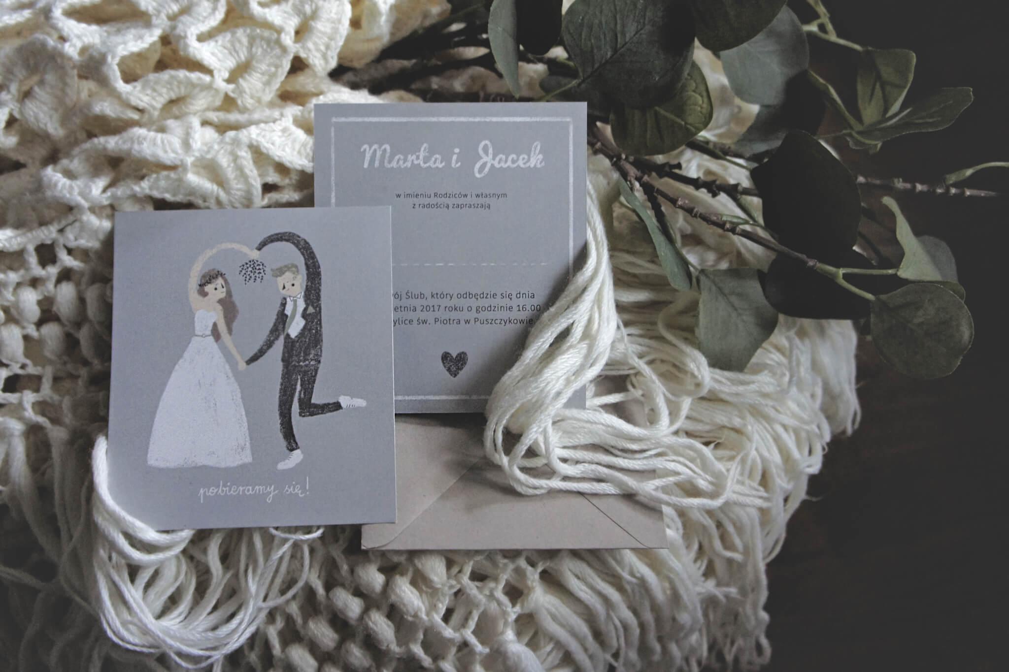 scatole da matrimonio