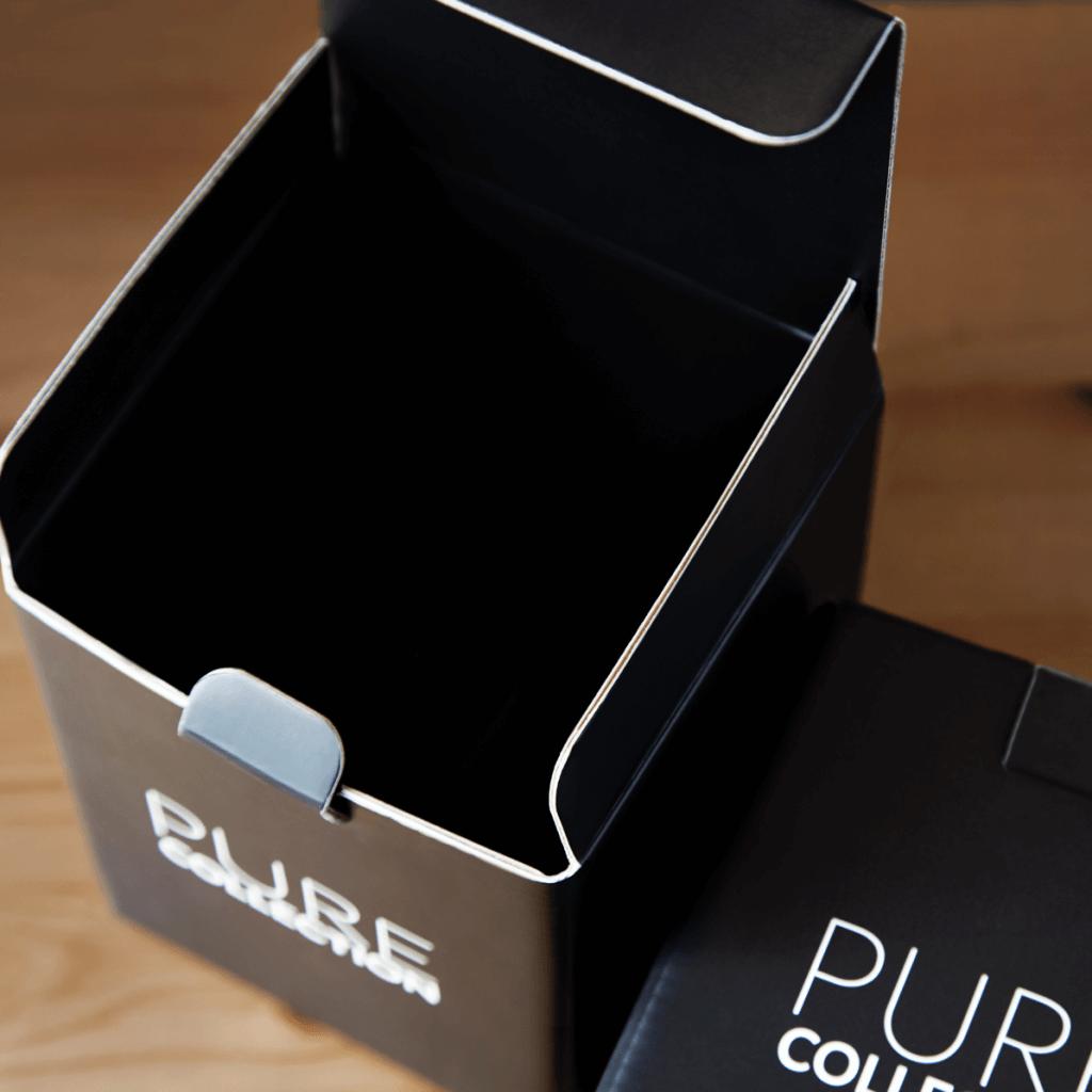 opakowania niestandardowe packhelp pro pudełko składane