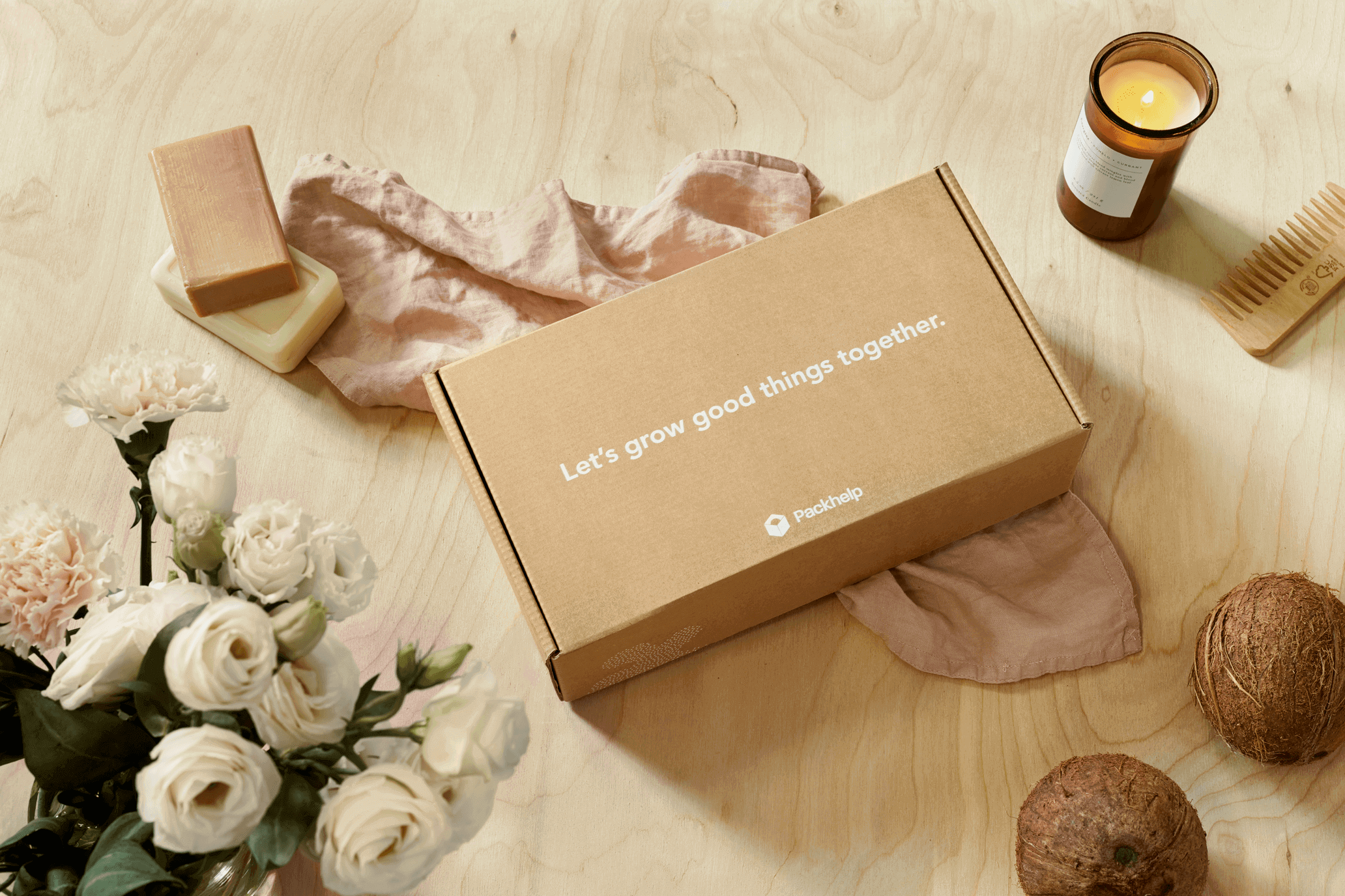 Friendly Box Breaks >> Ideas Examples Of Socially Repsonsible Sustainable