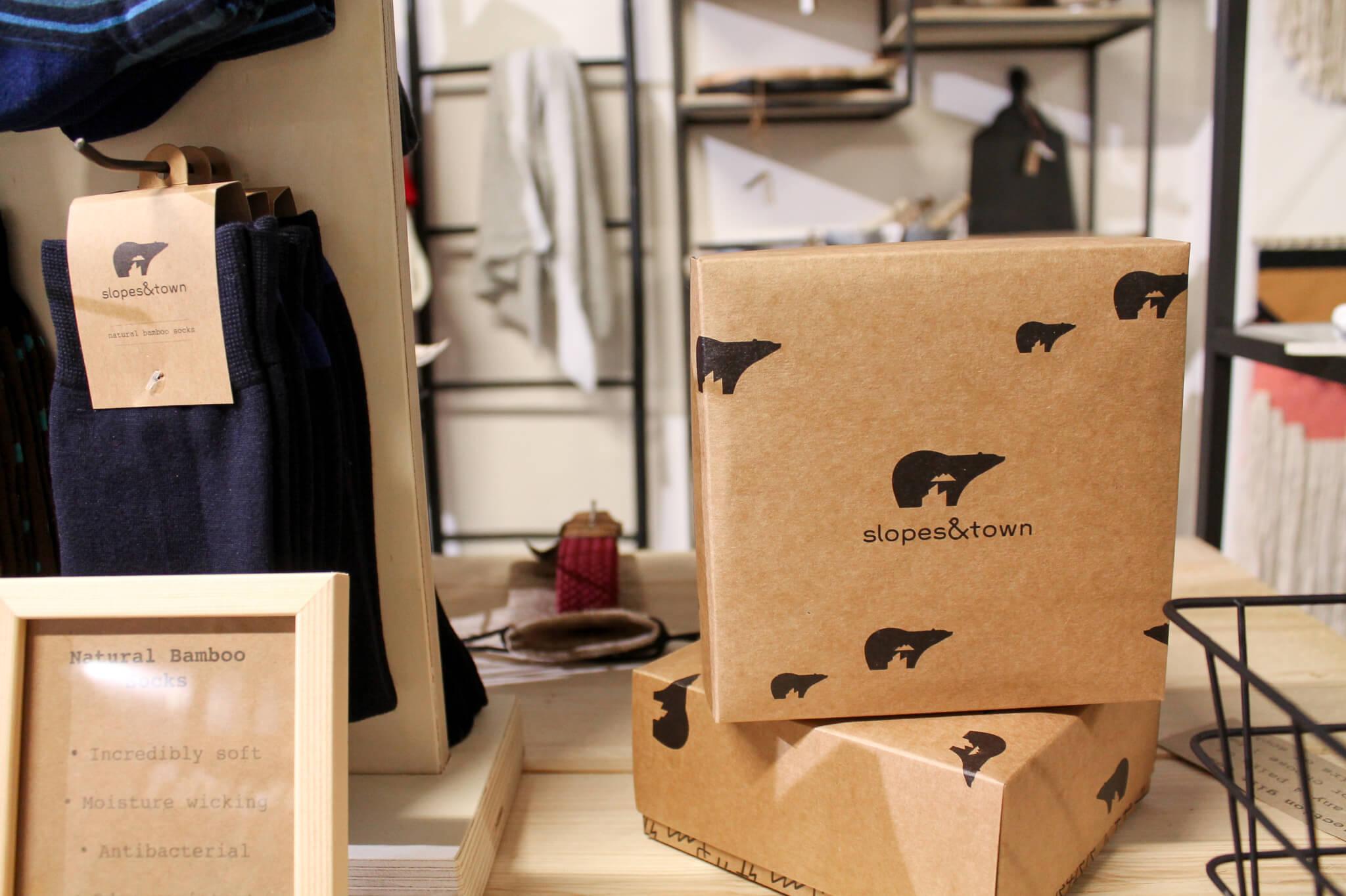 imballaggi ecologici sostenibili packhelp