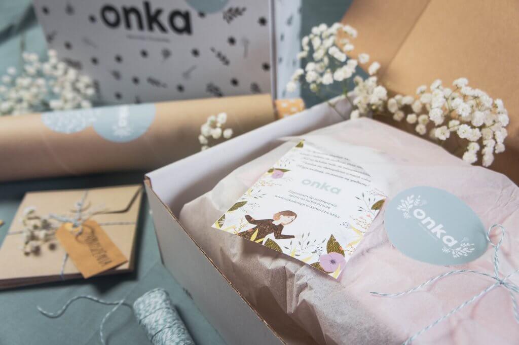 cajas para regalos de bodas