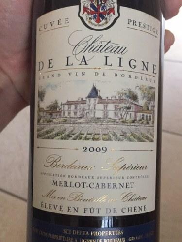 design di etichette da vino