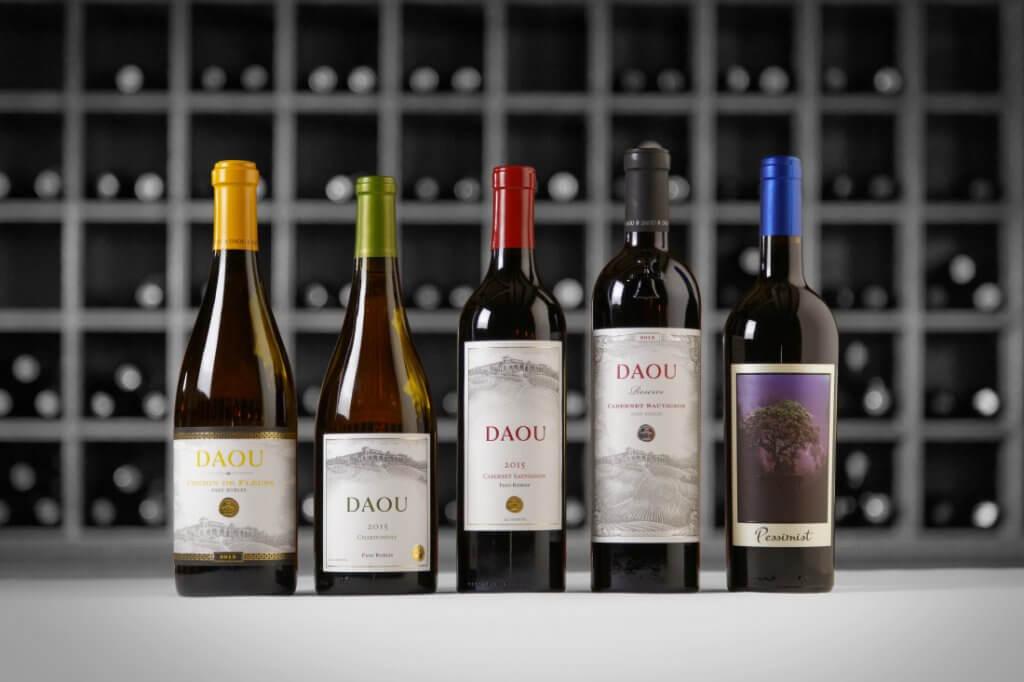direct-to-consumer wina
