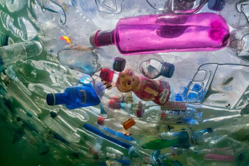 packhelp udržitelné ekologicke balení