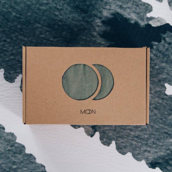 maßgeschneiderte Verpackungslösungen di moonsling