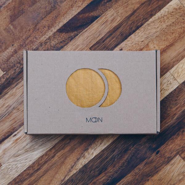 packhelp krabic Recyklovatelné balení Moon Sling