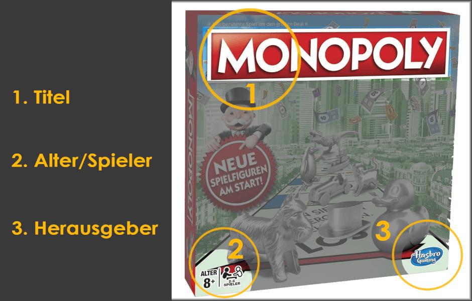 monopoly_spielecerpackungen_die Vorderseite_packhelp