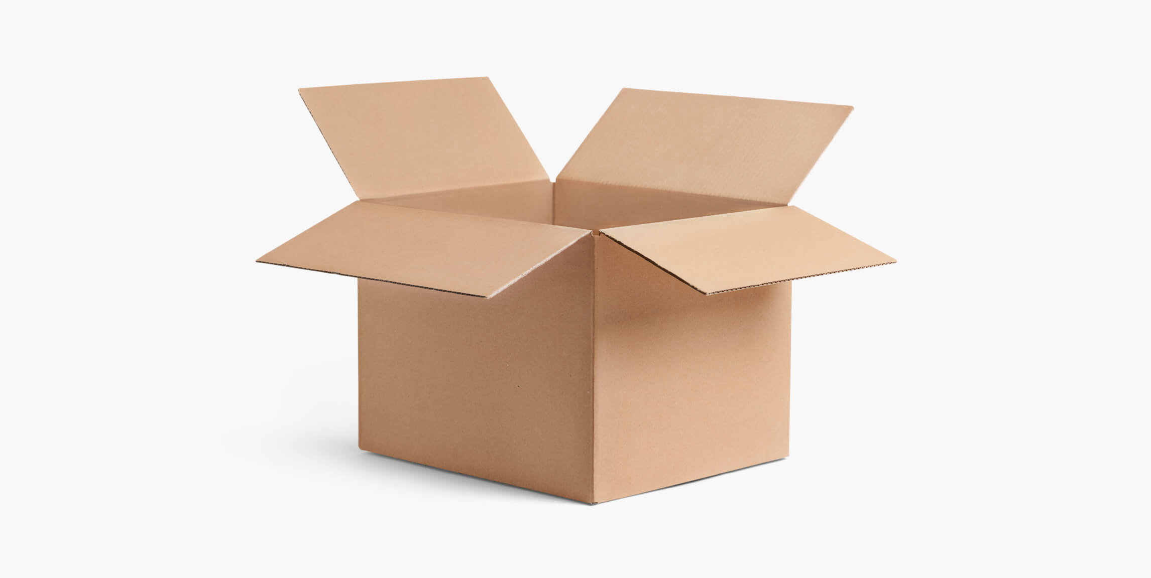 d2e39db41904a Plain Shipping Boxes for shipping deliveries. Free EU & UK delivery ...