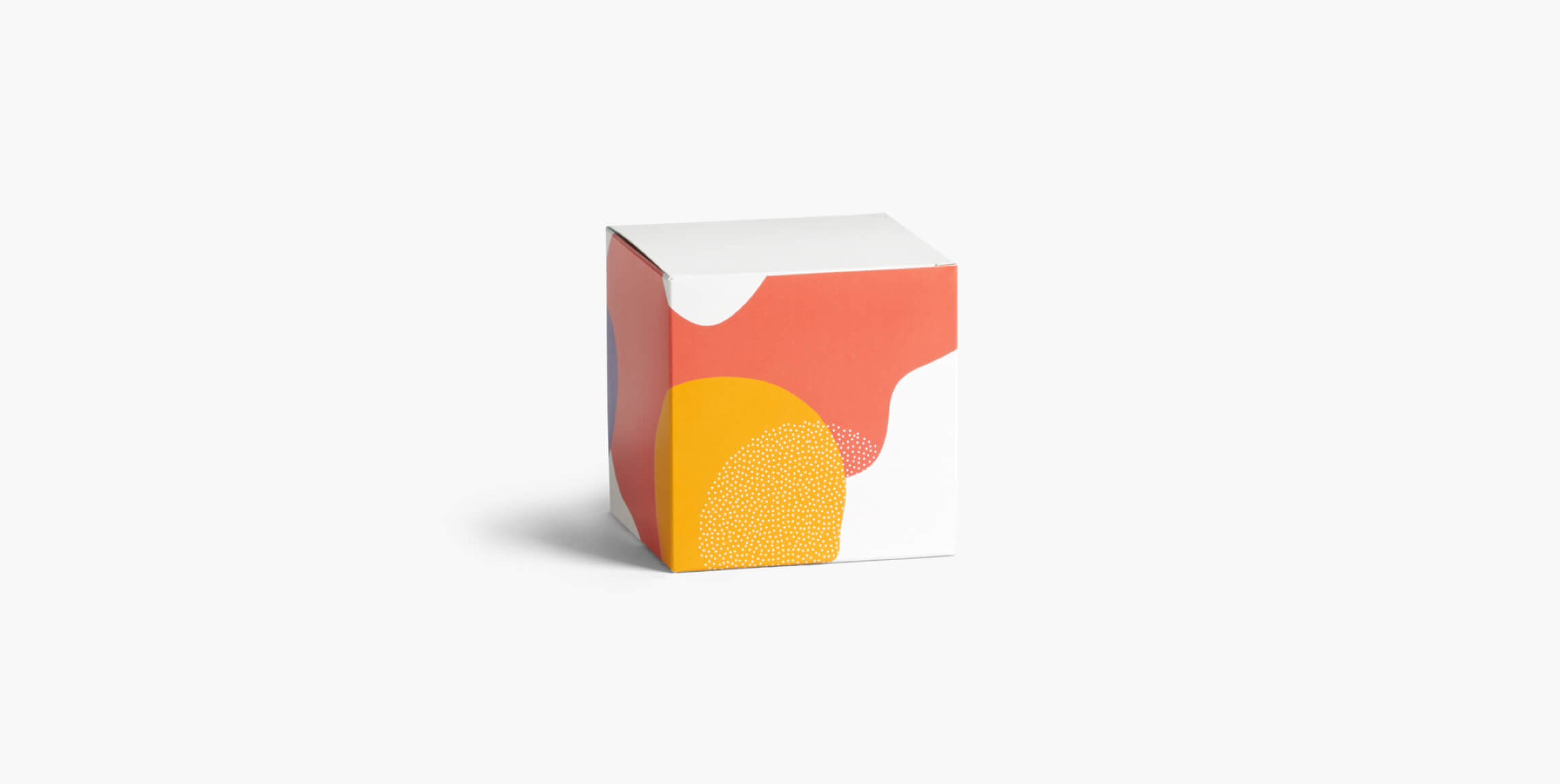 Classic Product Box - custom packaging - Packhelp