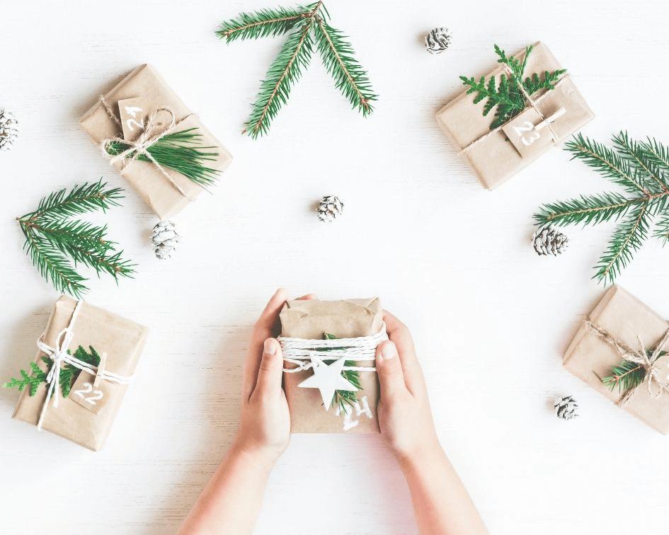 el packaging de calidad ayuda a mejorar la logística de e-commerce