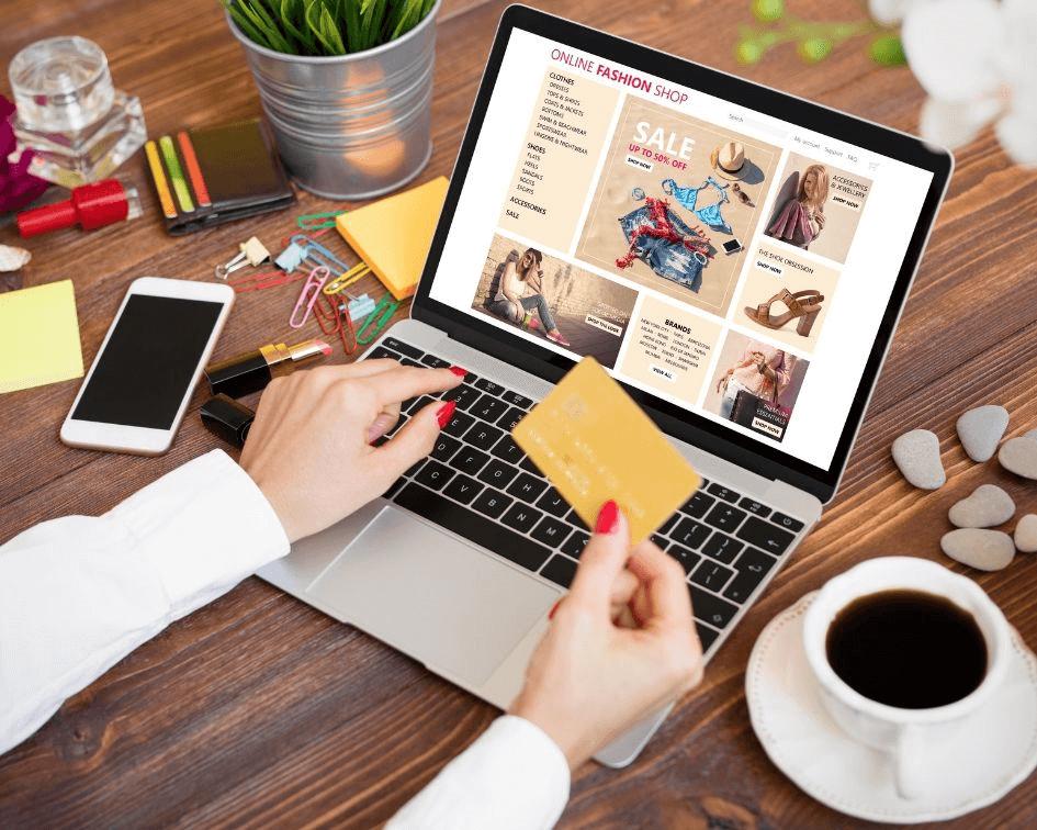 Cómo utilizar herramientas online para la campaña navideña