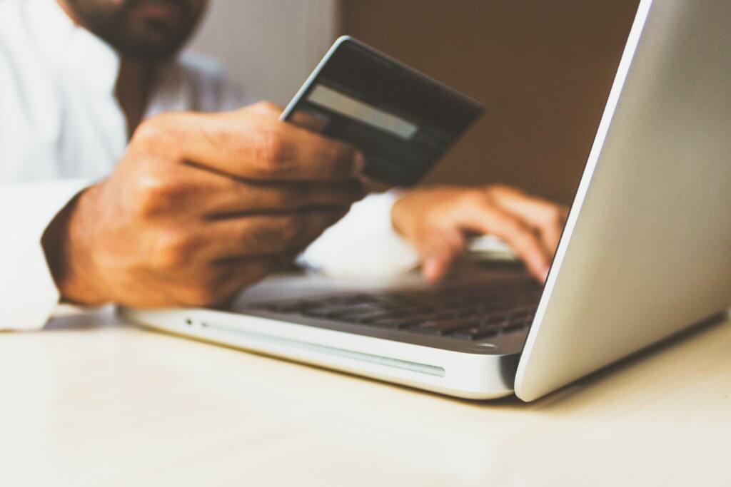E-Commerce und Einzelhandel